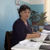 /uploads/images/Personal/KurbanovaAZ.jpg